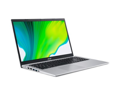 Acer-Aspire-5_A515-56-56G-56S-56T_Non-FP-with-Backlit_Silver_gallery_02