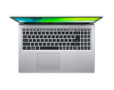 Acer-Aspire-5_A515-56-56G-56S-56T_Non-FP-with-Backlit_Silver_gallery_04